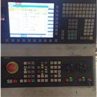 十年修复解决西门子808D车削系统黑屏/白屏