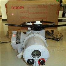 IQM40优质ROTORK罗托克进口执行器