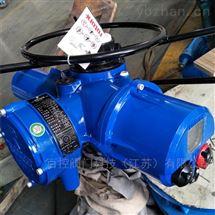 IQC25中国IQC罗托克电动执行器