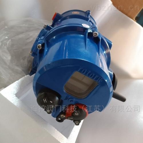 IQC罗托克阀门电动装置生产供应商