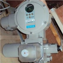 2SA5521德国原装进口西博思SIPOS电动执行器