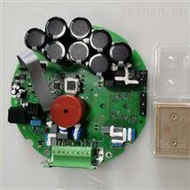 2SA5012-5CD00-4BB3-Z德国西博思SIPOS电动执行机构电源板特点