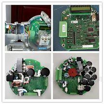 德国西博思执行器备件,主板,电源板