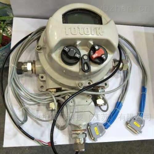 英国罗托克ROTORK 计数器板,电动执行机构