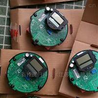 IQ罗托克ROTORK液晶显示板 电动执行机构