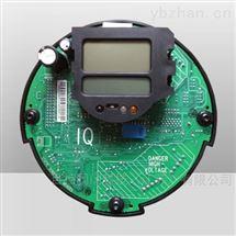 MOD6BIQ,IQM,IQT罗托克电动执行机构控制板供应