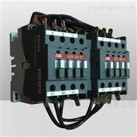 进口IQ罗托克备件固态继电器价格