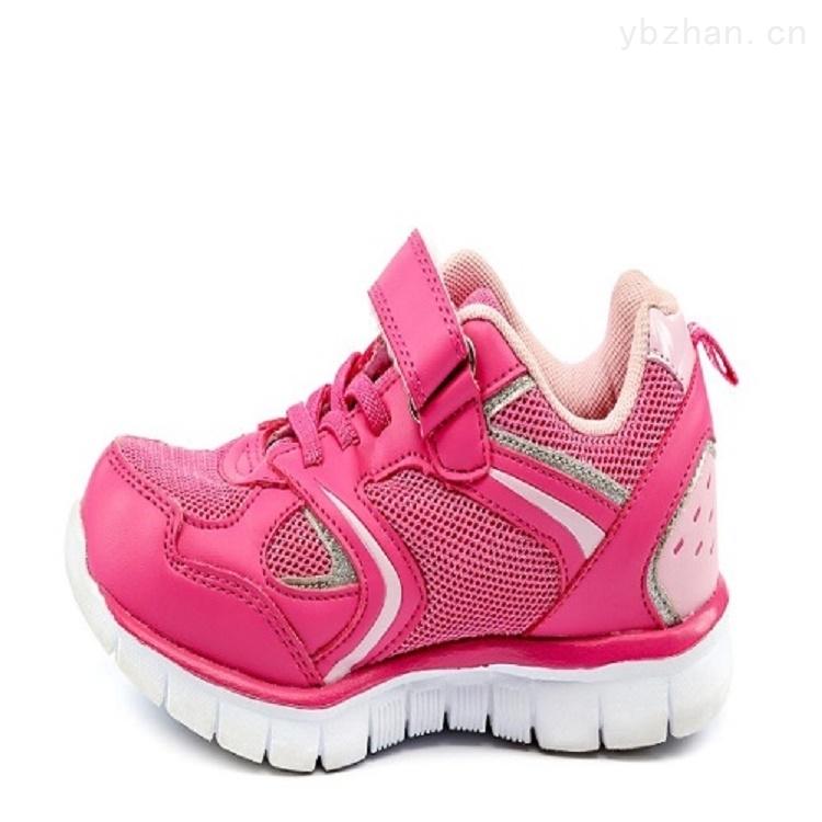 防砸安全鞋检测