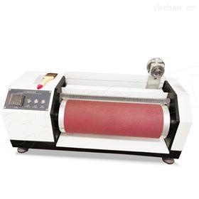 CS-6010DIN橡胶耐磨试验机