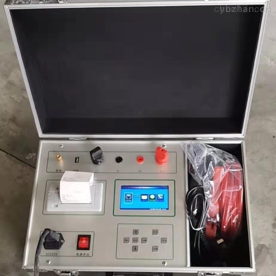 5A直流电阻测量仪现货