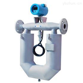 FMT-zl01法米特高压插入式热式气体质量流量计