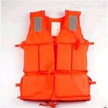 充气式纺织品救生衣检测