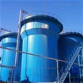 厂家生产IC厌氧反应器有机高浓度废水