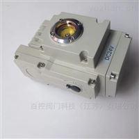 精小型电动执行器定制