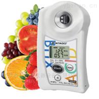 ATAGO(爱拓)水果糖酸度计 (多种水果)