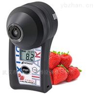PAL-HIKARi 4ATAGO(愛拓)水果草莓無損糖度計