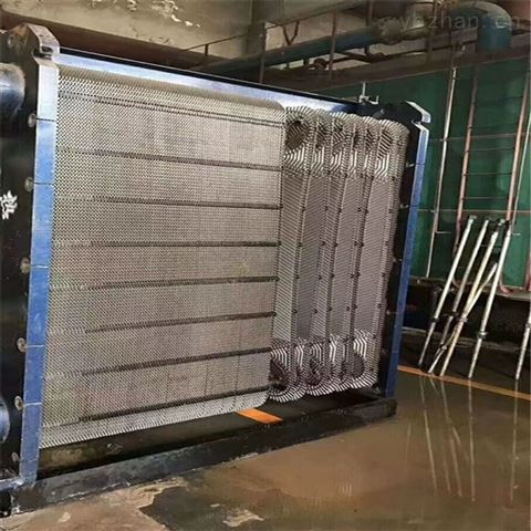 板式换热器片除垢除锈清洗剂