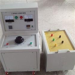 承装承试感应电压三倍频发生器