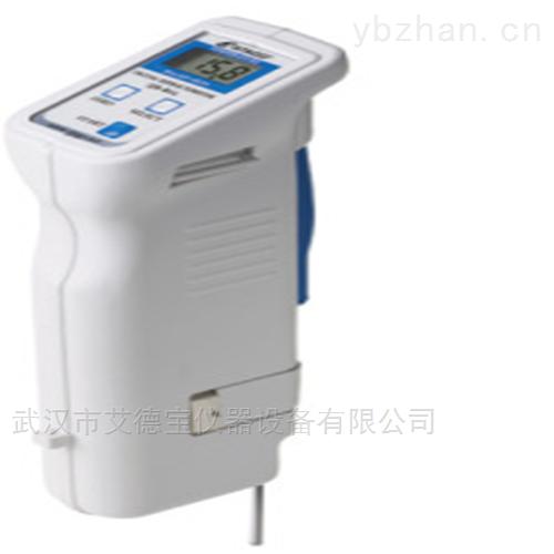 ATAGO(爱拓)吸入式氢氧化钠浓度检测仪