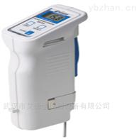 QR-NaHO吸入式氫氧化鈉折射儀