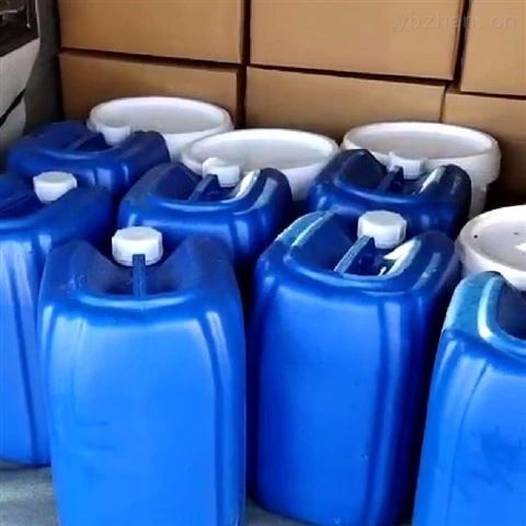 乙二醇防冻液今日价格