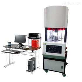 CS-6004橡胶无转子硫化仪