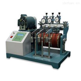 CS-6008NBS橡胶磨耗试验机