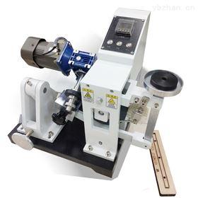 CS-6009AKRON耐磨试验机