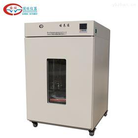 DNP-303-0小型电热恒温培养箱