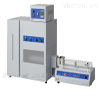 TOX-100總硫/氯分析儀