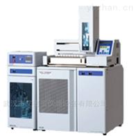 TCL-2100V總硫分析儀