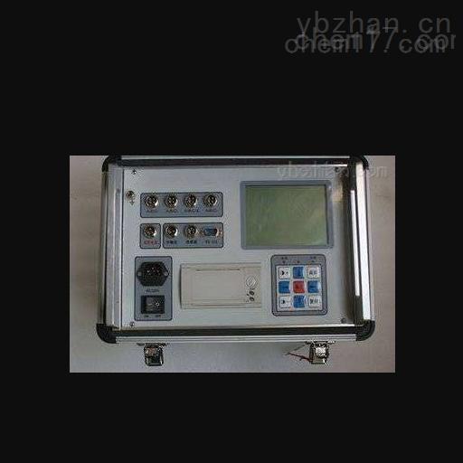 辽宁省承试电力设备高压开关动作电源
