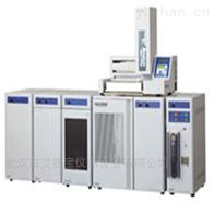 NSX-2100V總氯分析儀 (垂直爐)
