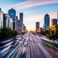 FlowNa城市管网远程监控系统