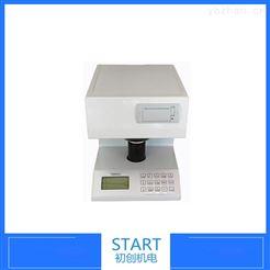 CHBD-01白度测定仪