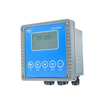 TBG-2088S0-4000NTU大量程在线浊度仪