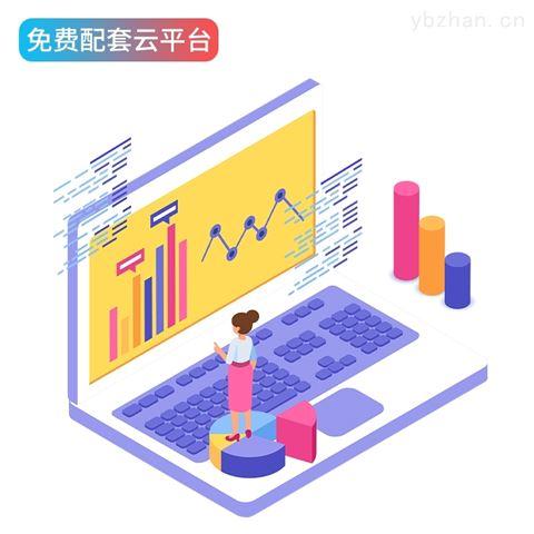 CLO2预处理在线监测系统