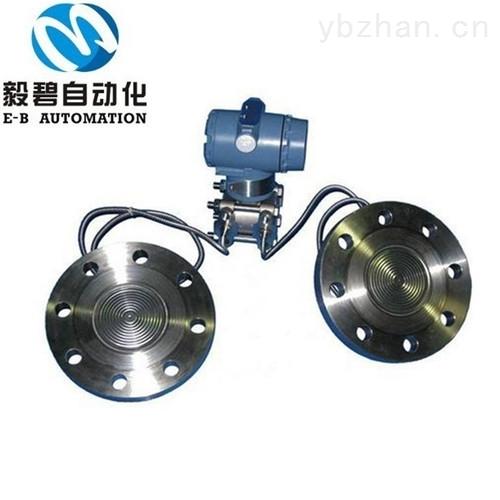 EBY-KB-PAG-ZG压力变送器