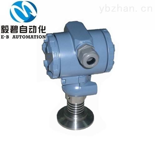 EBY-KB-PRG-EF压力变送器