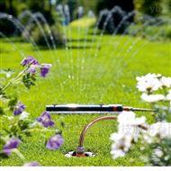 FlowNa绿化园林取水方案