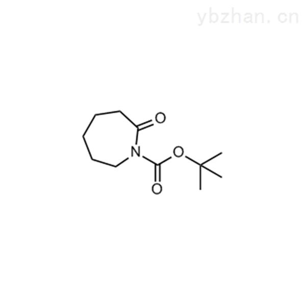 tert-Butyl 2-oxoazepane-1-carboxylate