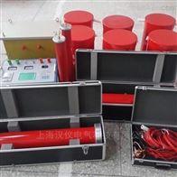 500KVA/200KV变频串联谐振试验成套装置