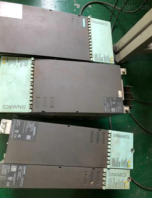 修復解決西門子802d系統報回參考點020002