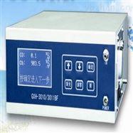 GXH-3010/3011BF型红外线CO/CO2二合一分析仪