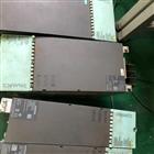 当天解决西门子机床伺服报F30005驱动模块过载