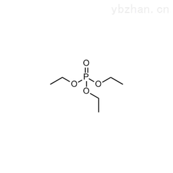 tert-Butyl 7-methyl-2,7-diazaspiro[3.5]nonane-2-carboxylate