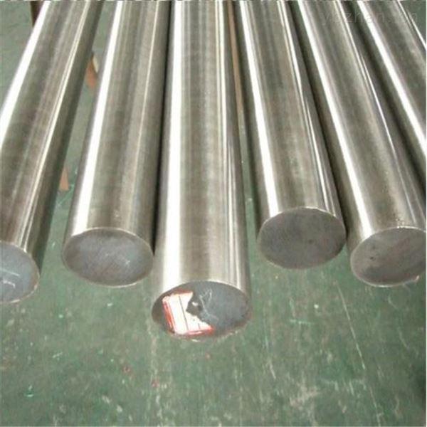 17CrNiMo6圆钢生产厂家