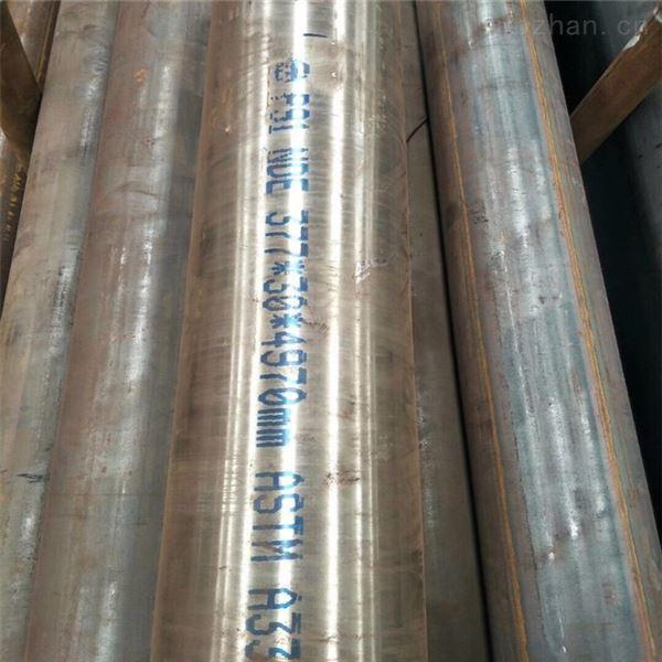 连云港生产42CrMoA圆钢