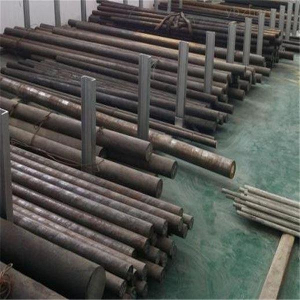 连云港销售F1圆钢厂商