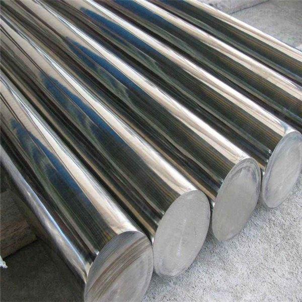 泰州生产45#圆钢制造商